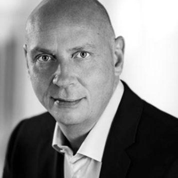 Mike Zieren