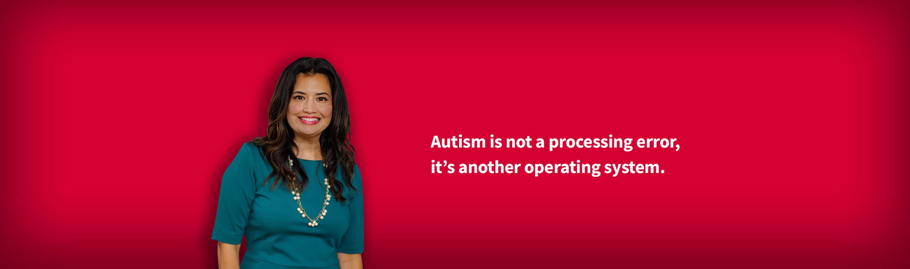 auticon