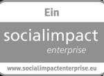 social_impact_enterprise-150x110